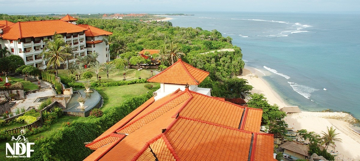 nusa dua senior singles Browse marriott's hotel directory to search for hotels that are designed to satisfy your every need see our complete list of hotels at marriottcom.