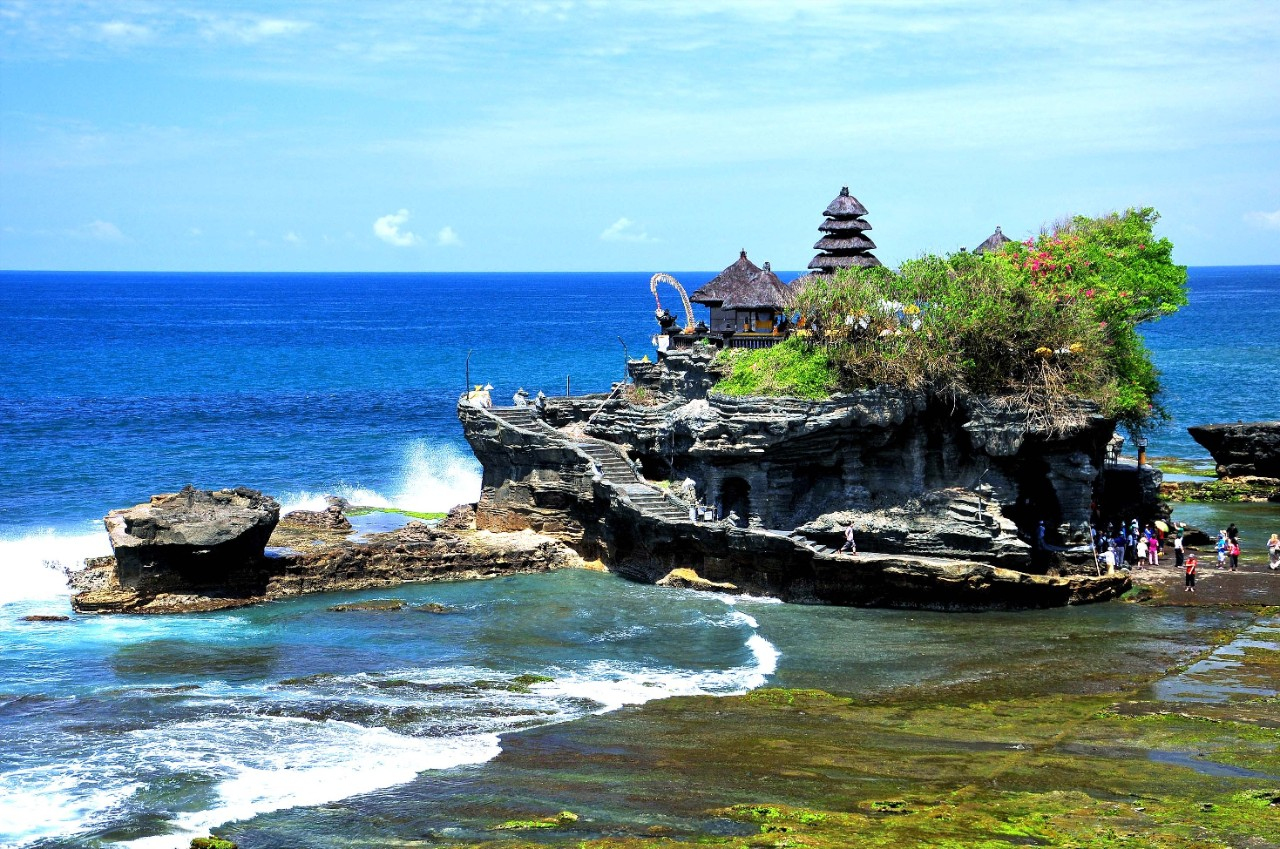 Image Result For Bali Travel Tour Packages