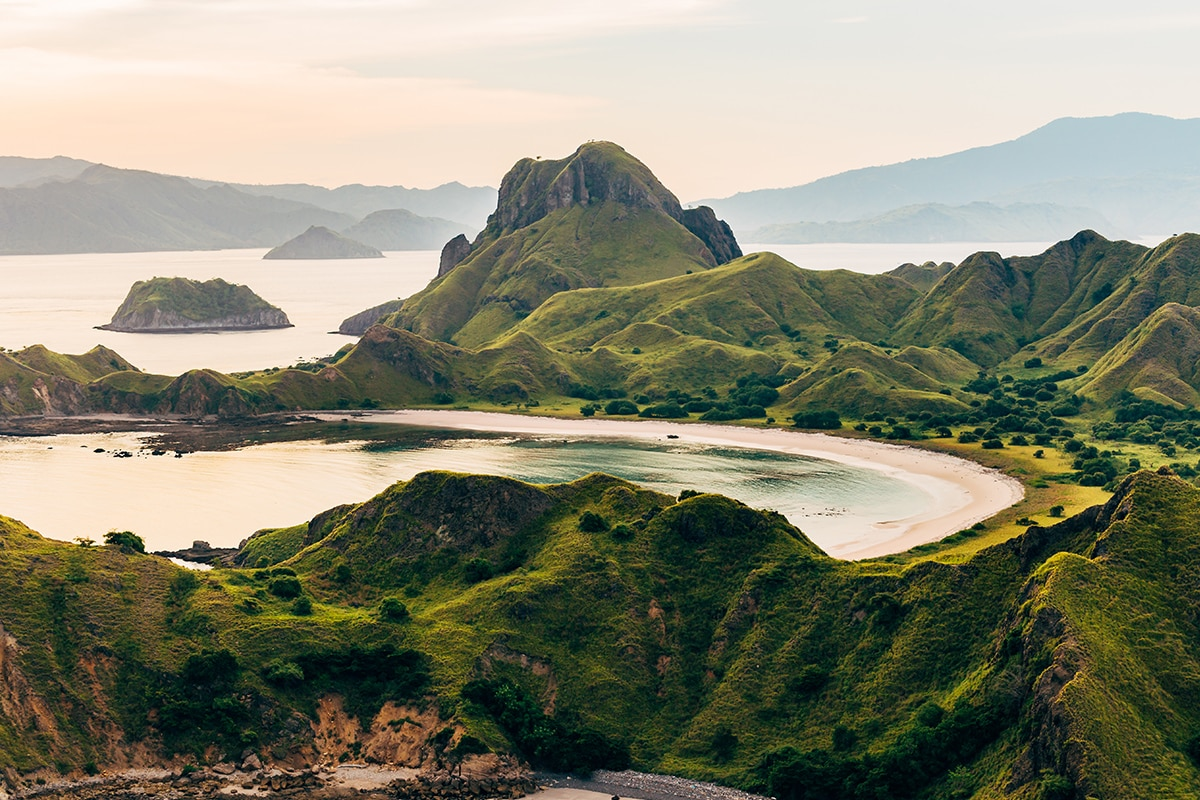Going to Labuan Bajo ? Check these tips