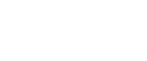 Indonesia Travel Logo