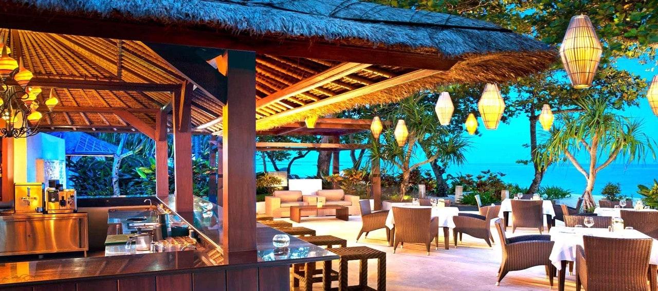 Image result for restaurant bali