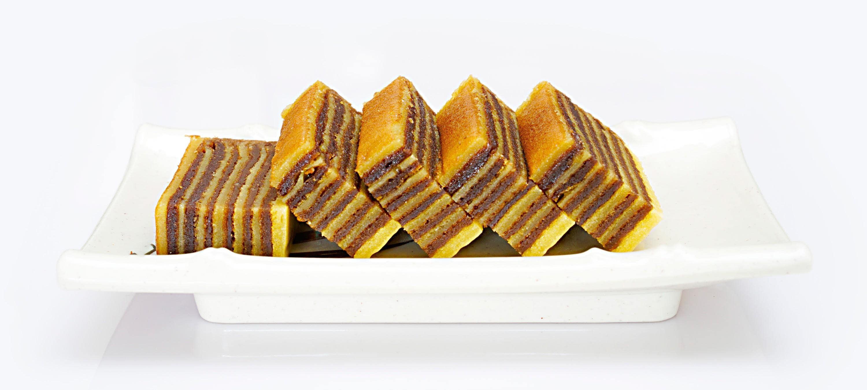 Lapis Legit Indonesia S Top Traditional Cake Cnn Indonesia Travel