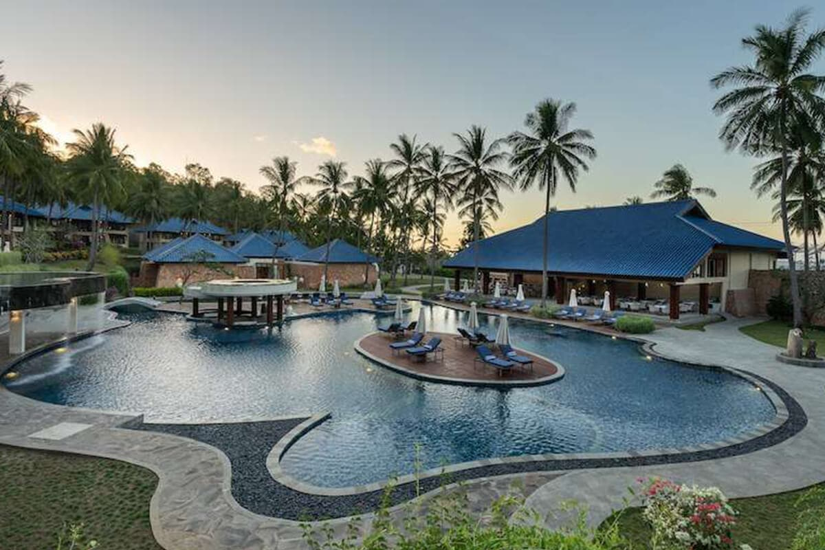 13 New Luxurious Hotels That Will Be Perfect For Your Next Holiday Trip To Jakarta Bali And Lombok Indonesia Travel